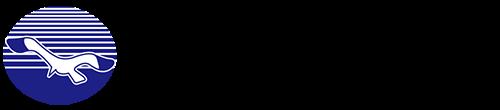 宮城開発株式会社